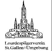 Lourdesverein